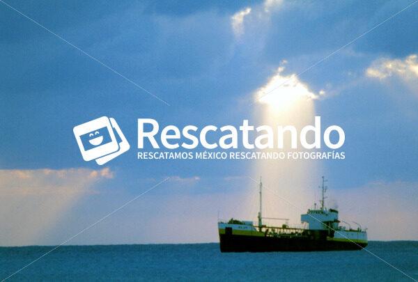 Cozumel - Rescatando