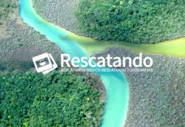 Quintana Roo - Rescatando